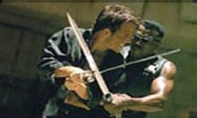 Blade (1998) photo 3 of 3