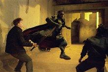 Blade II Photo 2