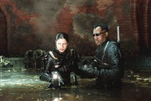 Blade II Photo 4 - Large