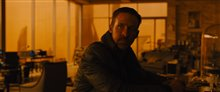 Blade Runner 2049 photo 1 of 44