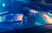 Blade Runner 2049 photo 10 of 44