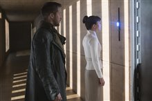 Blade Runner 2049 photo 21 of 44