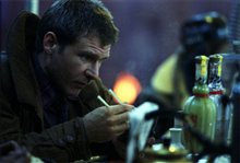 Blade Runner: The Final Cut Photo 7