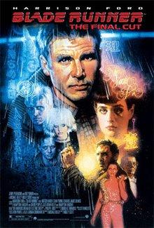 Blade Runner: The Final Cut Photo 10 - Large