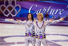 Blades of Glory Photo 2
