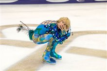 Blades of Glory photo 3 of 24