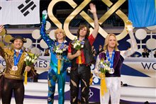 Blades of Glory Photo 8