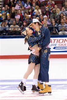 Blades of Glory photo 21 of 24