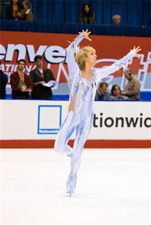 Blades of Glory Photo 23