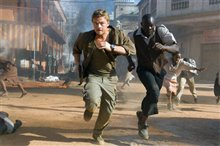 Blood Diamond Photo 2 - Large