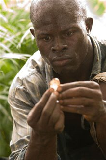 Blood Diamond Photo 22