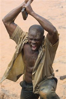 Blood Diamond Photo 26 - Large