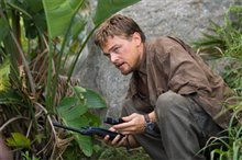 Blood Diamond Photo 11