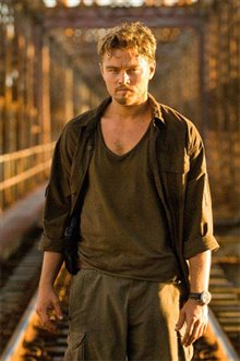 Blood Diamond Photo 27 - Large
