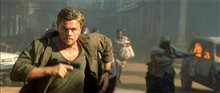 Blood Diamond Photo 13 - Large