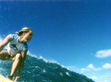 Blue Crush Photo 5