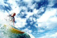 Blue Crush Photo 7