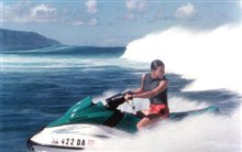 Blue Crush Photo 8 - Large