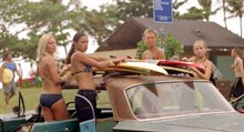 Blue Crush Photo 10