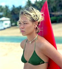 Blue Crush Photo 20