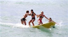 Blue Crush Photo 13