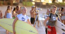 Blue Crush Photo 15