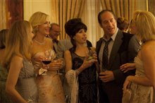 Blue Jasmine photo 11 of 12