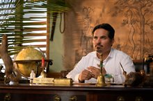 Blumhouse's Fantasy Island Photo 5