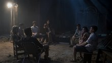 Blumhouse's Truth or Dare Photo 3