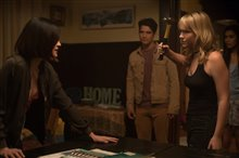 Blumhouse's Truth or Dare Photo 9