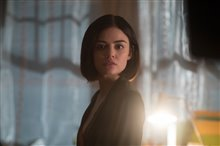 Blumhouse's Truth or Dare Photo 11