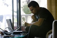 Body of Lies Photo 4