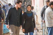 Body of Lies Photo 11