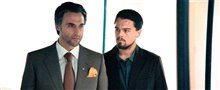 Body of Lies Photo 21