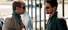 Body of Lies Photo 23
