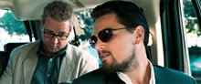 Body of Lies Photo 25
