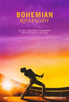 Bohemian Rhapsody (v.f.) Photo 11