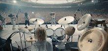 Bohemian Rhapsody (v.f.) Photo 5