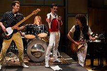 Bohemian Rhapsody (v.f.) Photo 7
