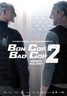 Bon Cop Bad Cop 2 photo 7 of 9
