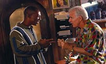 Bowfinger photo 5 of 10