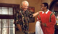 Bowfinger Photo 7 - Large