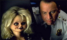Bride of Chucky Photo 7
