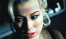 Bride of Chucky Photo 9