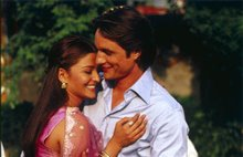 Bride & Prejudice photo 3 of 4