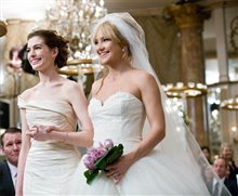 Bride Wars photo 8 of 15
