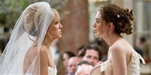 Bride Wars photo 10 of 15