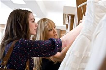 Bride Wars Photo 12