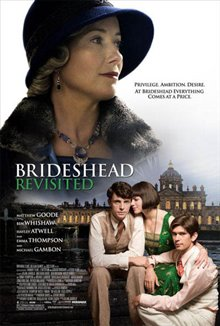 Brideshead Revisited photo 1 of 1
