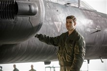 Bridge of Spies Photo 1